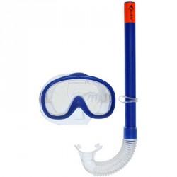 Búvár szett Nemo Sportszer Spartan