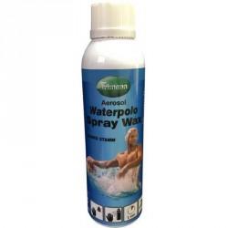 Vízilabda spray wax Trimona 200 ml Sportszer