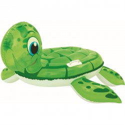 Felfújható teknős matrac Bestway Sportszer Bestway