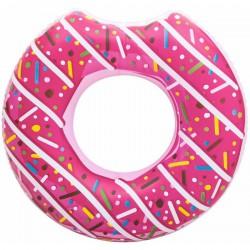 Fánk úszógumi 107 cm Bestway pink Sportszer Bestway