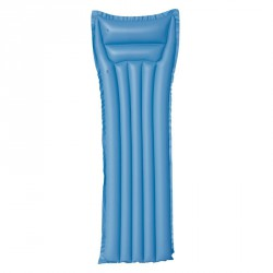 Felfújható matrac 183x69 cm Bestway kék Sportszer Bestway