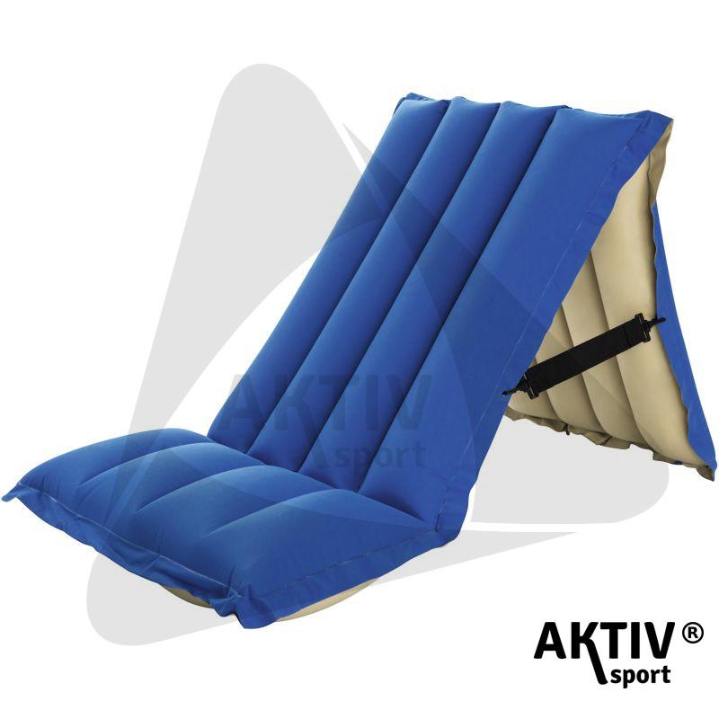 Felfújható kemping matrac Bestway - Felfújható ágyak  b5b87e4714