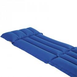 Felfújható kemping matrac Bestway Sportszer Bestway