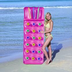Fashion matrac 188 x 71 cm Bestway rózsaszín Sportszer Bestway