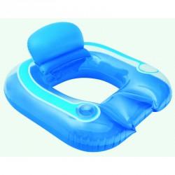 Úszó fotel Bestway kék Sportszer Bestway