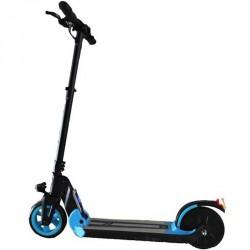 Roller Citybug Luxe ES101 elektromos Roller Spartan