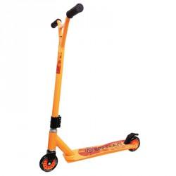 Roller Stunt narancssárga Roller Spartan
