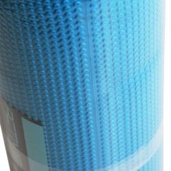 Szépséghibás masszírozó henger Gymstick Active 60 cm