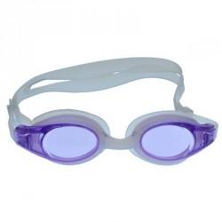 Úszószemüveg Freestyle Junior lila Sportszer Spartan