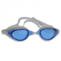 Úszószemüveg Butterfly Senior kék Sportszer Spartan