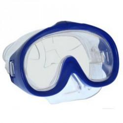Búvárszemüveg Nemo Junior kék Sportszer Spartan