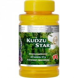 Kudzu Star Étrend-kiegészítő Starlife