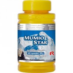 Mumio Star Étrend-kiegészítő Starlife