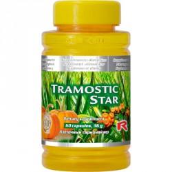 Tramostic Star Étrend-kiegészítő Starlife