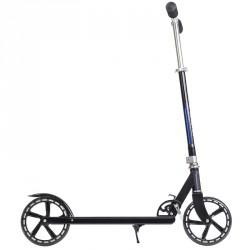 Roller Nils HL-200 fekete-kék Roller NILS