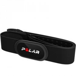 Pulzusmérő jeladó Polar H10 XS-S Sportszer Polar