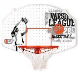 Kosárlabda palánk gyűrűvel Sportszer