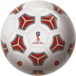 FIFA 2018 gumilabda 23 cm - 320 g Sportszer