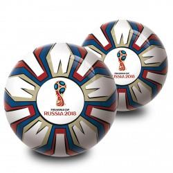 FIFA 2018 gumilabda 23 cm Sportszer